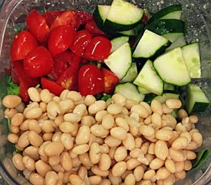 WhiteBeanBasilSalad2