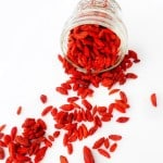 7 Reasons To Eat Goji Berries