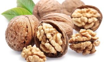 The Most Beneficial Nut You Can Eat