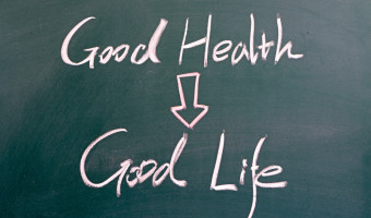 5 Easy Tips For a Healthy Year By Sharon Palmer