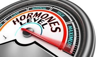 5 Foods That Help Balance Hormones + My Diagnosis