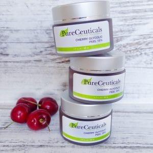 Pureceuticals Skincare