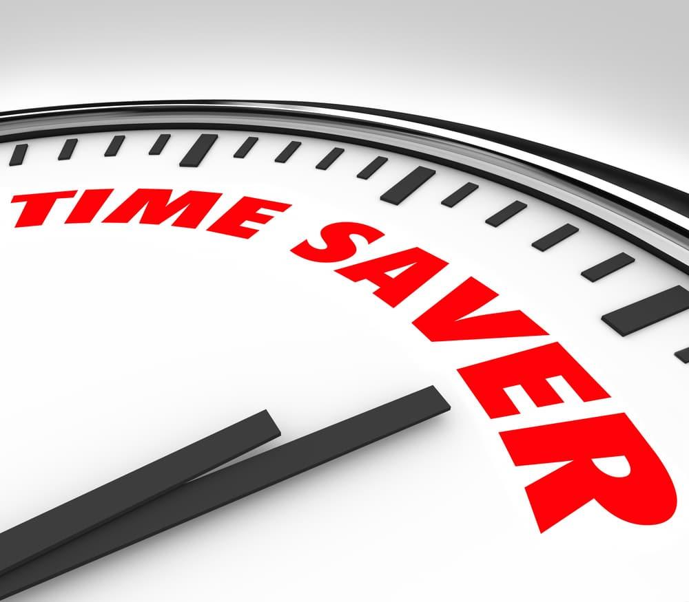 Time Saving Kitchen Tips - MegUnprocessed