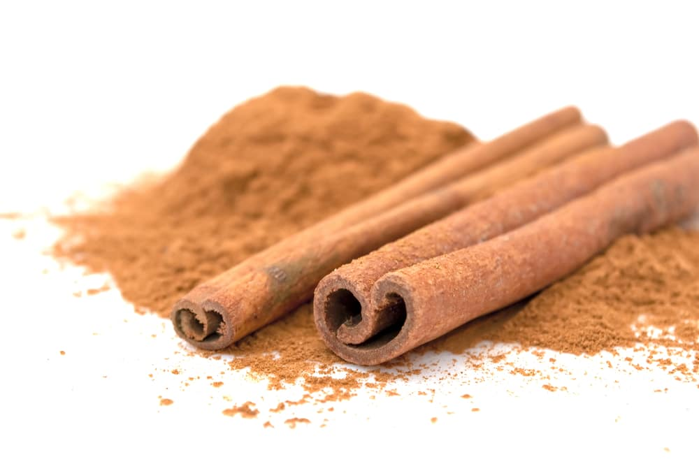 ceylon vs cassia not all cinnamon is created equal - 1000×664