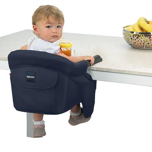 Inglesina Baby Chair