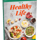 Baby Steps to a Healthy LIfe